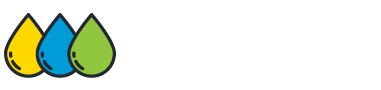 Carpet Cleaning Castlehill